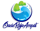 Paket Wisata Raja Ampat Logo
