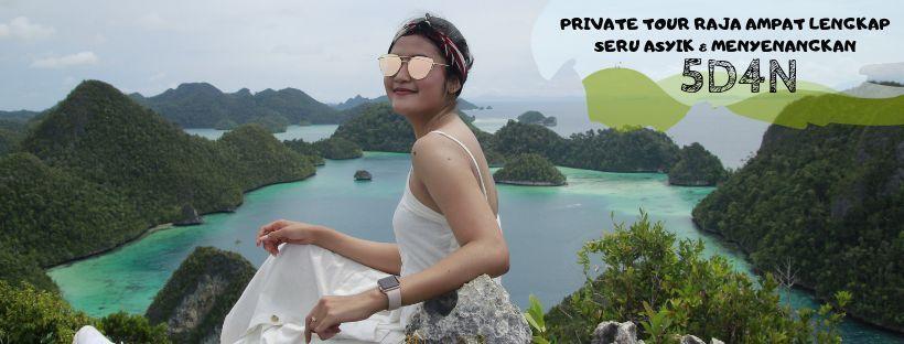 trip murah